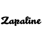 Zapaline.com reviews