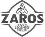 Zaros Boosting reviews