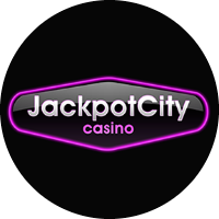 JackpotCity Casino reviews