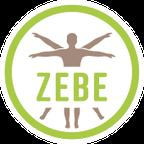 ZEBE Gesundheitszentrum reviews