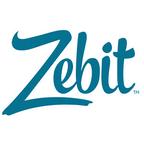 Zebit reviews