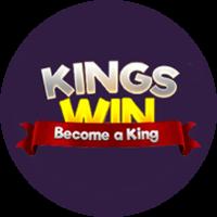 Kingswin reviews
