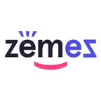 Zemez, Inc. reviews