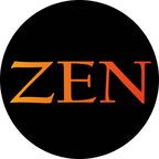 Zen Interiors reviews