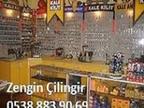 Zengi reviews
