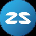 ZenithServers.co.uk reviews