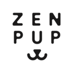 Zenpup reviews