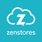 Zenstores reviews