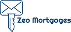 Zeo Mortgages reviews