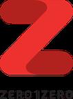 Zero1Zero reviews