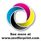 Zest for Print reviews
