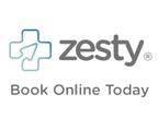 Zesty reviews