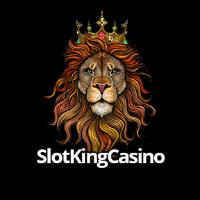 SlotKing Casino şərhlər