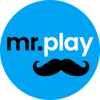 Mr.Play reviews