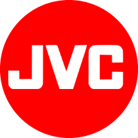 JVC Opinie