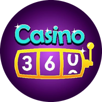 Casino360.bet reviews