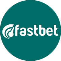 Fastbet reviews