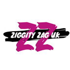 Ziggity Zag UK reviews