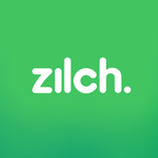 Zilch reviews