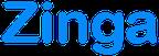 Zinga Mortgages reviews
