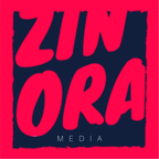 Zinora Media reviews