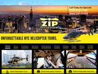 Zip Aviation reviews