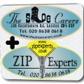 Zipexperts reviews
