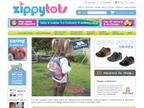 Zippytots reviews