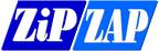 ZiPZAP Computers LImited reviews