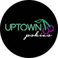 Uptown Pokies Casino reviews