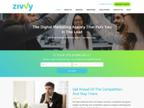 Zivvy Marketing reviews