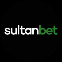 Sultanbet avaliações