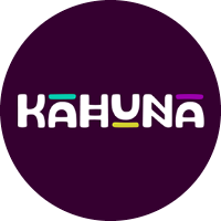 Kahuna Casino reviews