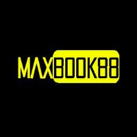 MaxBook88 anmeldelser