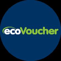 ecoVoucher.net reviews