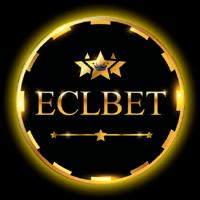 ECLBET.net bewertungen