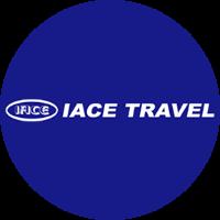 IACE.co.jp bewertungen