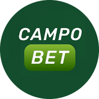CAMPO BET reviews