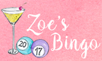 Zoe's Bingo reviews