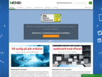 Zondo Norge AS reviews