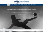Zone Travel reviews
