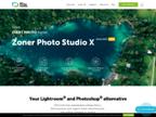 Zoner Photo Studio reviews