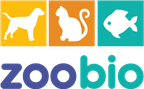ZooBio.no reviews