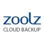 Zoolz reviews