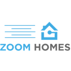Zoom Homes reviews