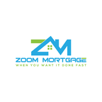 Zoom Mortgage reviews