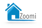 Zoomi Relocation reviews