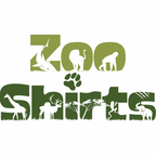 Zooshirts.no reviews