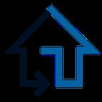 Zorion Property Renovations reviews