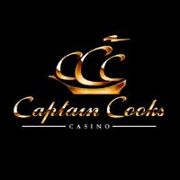 Captain Cooks Casino şərhlər